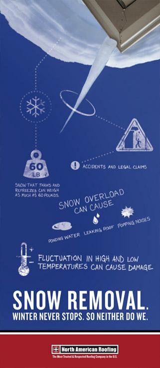 snowremoval