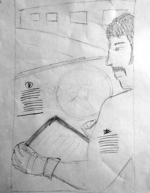 technology_sketch